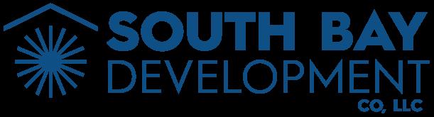 South Bay Development, LLC.